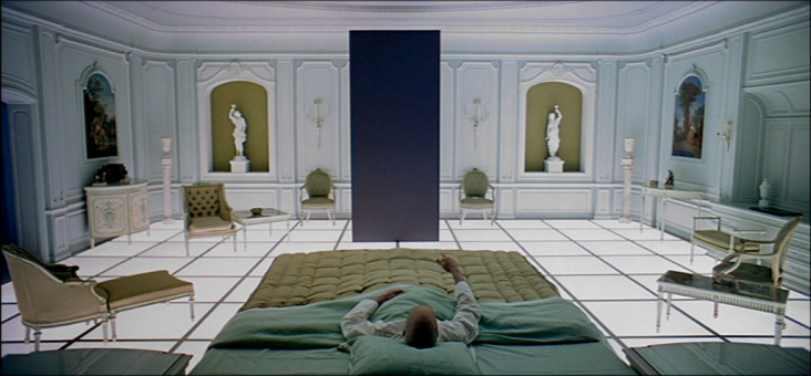 2001-a-space-odyssey-6