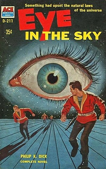 28df4-eye_in_the_sky_cover