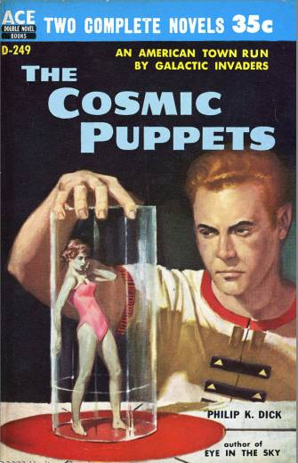 432663-philip-k-dick-the-cosmic-puppets-cover-2[1]