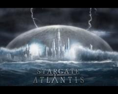 879382-stargate_atlantis_012[1]