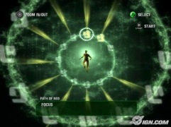 a893f-the-matrix-path-of-neo-hands-on-20051101045628431-000