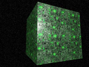borg_cube[1]