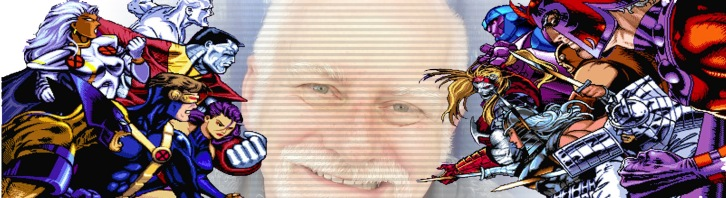 chris-claremont-vs-x-men