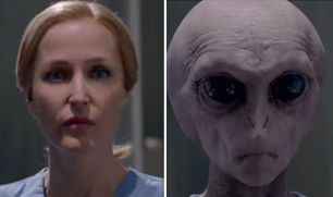 Dana-Scully-as-an-alien-642359[1]