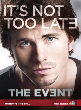 El_evento_The_Event_Serie_de_TV-744073420-large