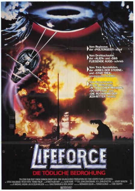 lifeforce-movie-poster-1985-1020206896[1]