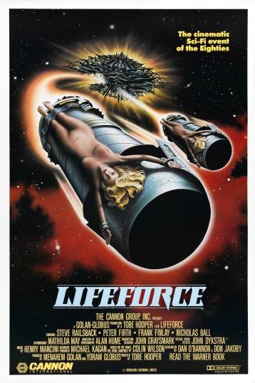 lifeforce_poster_011[1]