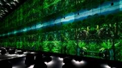 Staendige_Ausstellung_Fernsehen[1]