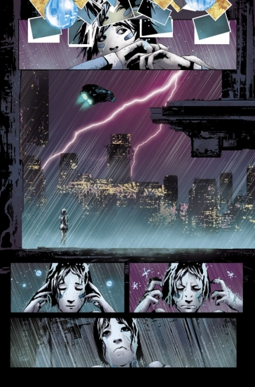 uncanny_x-men_annual_1_preview_2-jpg