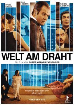Welt_am_Draht_1973_p1_Ger[1]