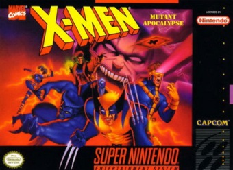 X-Men+MA+box+art