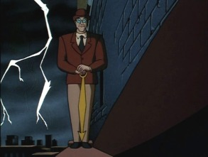 clock-king-batman-tas
