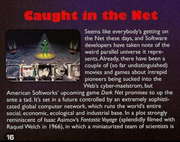 dark-net-saturn-psx-pc-american-softworks-