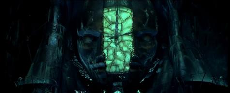 darkcity16
