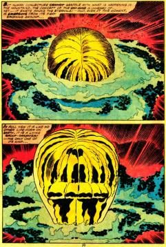 jack-kirby-eternals-unimind-small