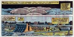 Logans-Run-Comic-City-a-bit-like-Facebook