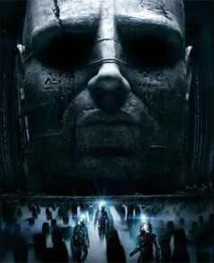 prometheus-face-aliens