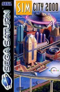 Here a Saturn-like UFO represents the creator of a future world, notice it's for the sega SATURN gaming system. Possibly more directly occult than the XBOX