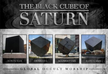 the-black-cube-of-saturn-777x536