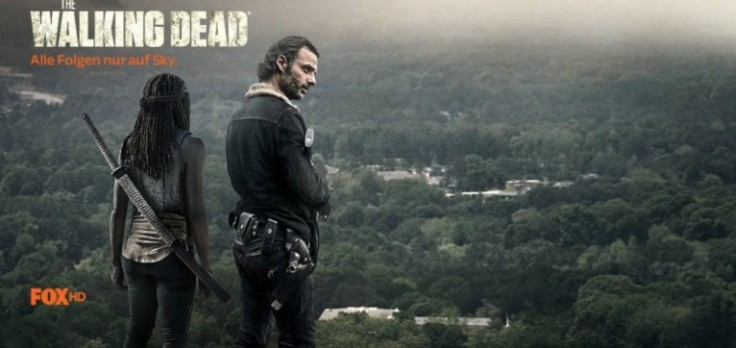 the-walking-dead-6b-e1454865869820-740x350