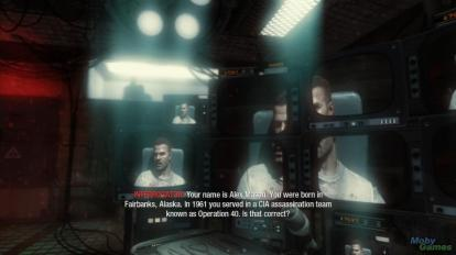 515653-call-of-duty-black-ops-playstation-3-screenshot-the-game-unravels