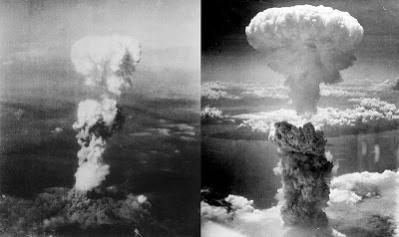 800px-Atomic_bombing_of_Japan
