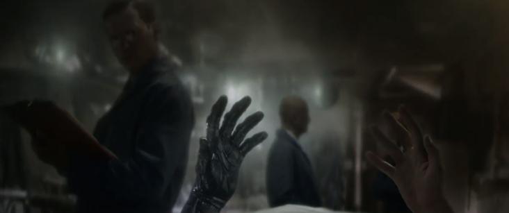 cap-winter-soldier-hands
