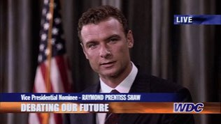 conspiracy-movies-manchurian-candidate-media