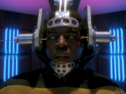 Geordi_brainwashing