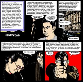 Lennon-murder-CIA-cartoon2