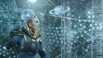 Prometheus-Review-Awarmann-Amon-Ridley-Scott
