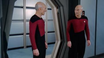 revisiting_star_trek_tng_part_39_-_time_squared_1
