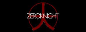 ZeroKnight Banners (5)