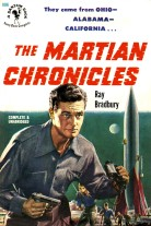 1951-The-Martian-Chronicles-997x1500