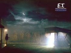 2002-Et-005-x9j3cz