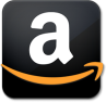 amazon-app-icon- trans