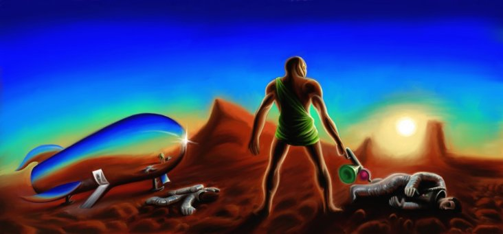 martian_chronicles_by_malacaluchimaca