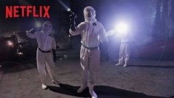 netflix-stranger-things-header-530x298