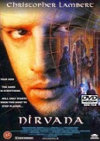 Nirvana_movie_poster
