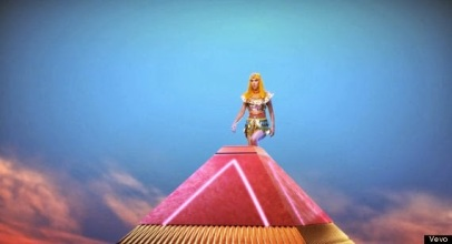 o-KATY-PERRY-PYRAMID-570