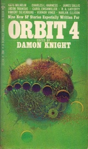 Orbit-4-Damon-Knight