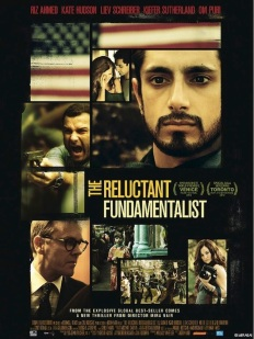 The_Reluctant_Fundamentalist-449273078-large