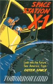 x-10001 - Copy