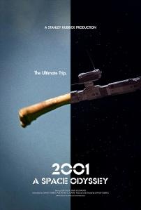 2001-a-space-odyssey-2015-silver-ferox-design-web