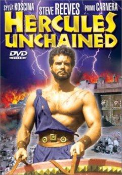 Prometheus Unchained