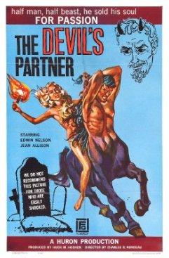 8208__x400_devils_partner_poster_01