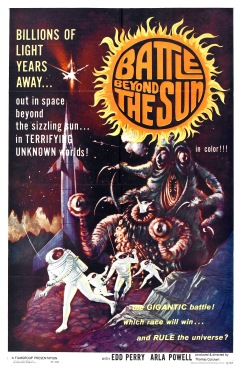 battle_beyond_sun_poster_01