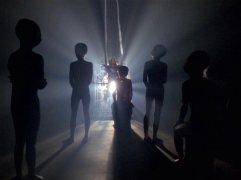 chrissy_giorgio_aboard_alien_spaceship
