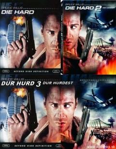 die-hard-dvd