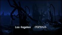 End Game Skynet